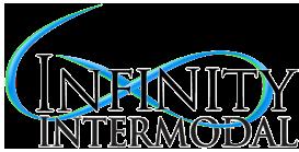 Infinity Intermodal